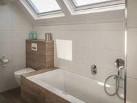 Badkamer laten verbouwen - vandenboombouw