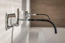 Nieuwe badkamer installeren - Deskundig Advies.