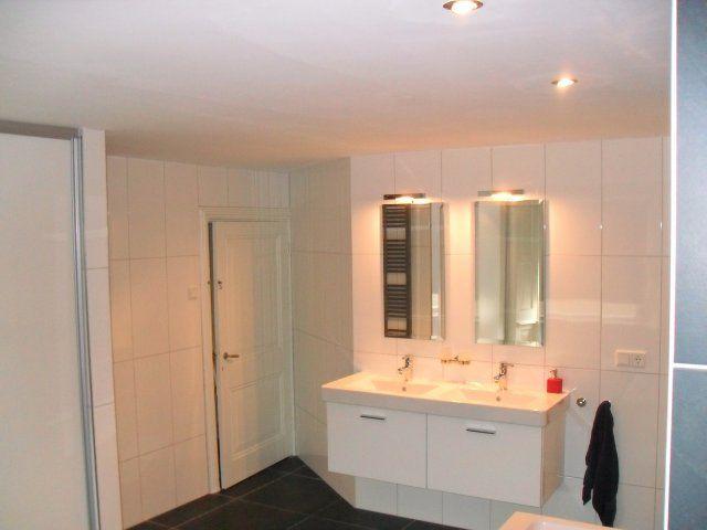 Badkamer Showroom Gelderland : Luxe badkamers gelderland luxe badkamers aart van de pol luxe
