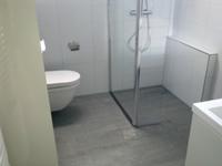 Nieuwe Badkamer Nijmegen : Badkamer laten verbouwen vandenboombouw