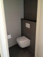 Badkamer renovatie of opknappen | Tips advies en maatwerk.